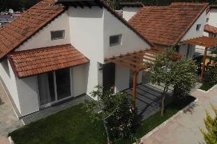 Taş Villa