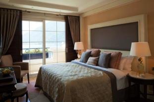 Premium Zimmer See Ausichten